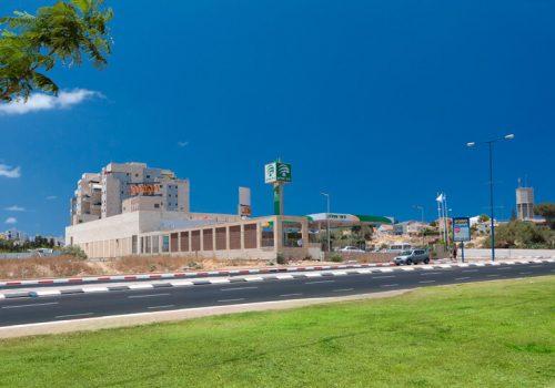 מרכז מסחרי ויקטורי2 (2)
