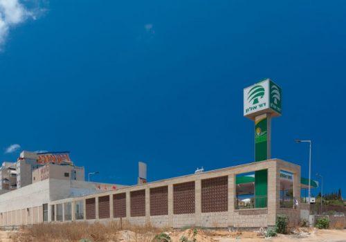 מרכז מסחרי ויקטורי4 (1)